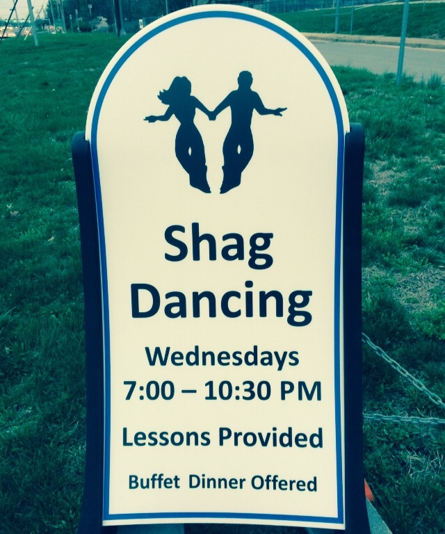 home/slideshow/images/Shag_Sign.jpg
